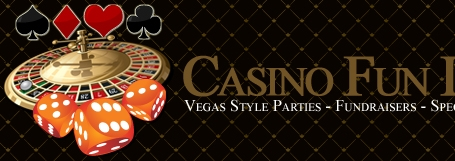 Casino Parties  San Antonio